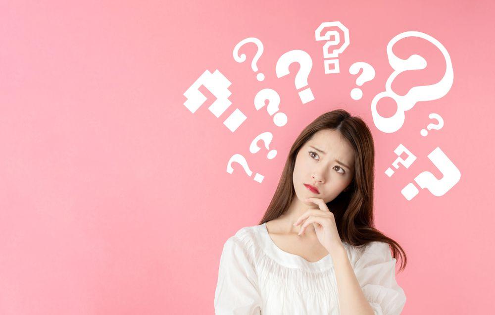 不動産を契約するのにおすすめの時期はある?