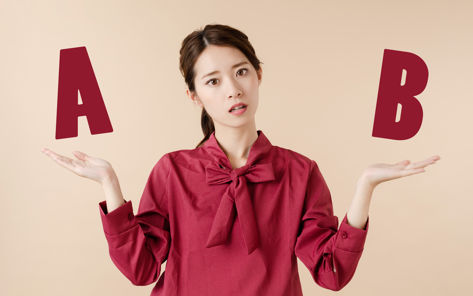 "<span class=""title"">家賃保証会社について紹介!連帯保証人とどちらを選択するべき?</span>"